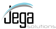 Jega Solutions : Prestataire informatique Rennes, Bretagne (Accueil)